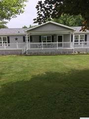 Single Family for sale in 1106 South Gilboa Rd, Gilboa, NY, 12076
