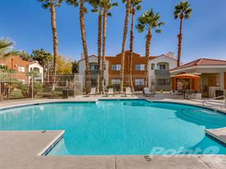 Apartment for rent in Stonegate Apartments, Las Vegas, NV, 89142