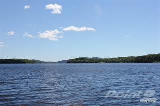 Residential Property for rent in Lake of Loon, St. George, New Brunswick