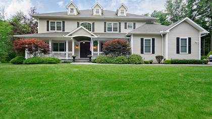 Residential Property for sale in 105 Millwood Lane, Hawley, PA, 18428
