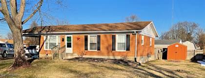 Residential for sale in 5508 Ken Ln, Louisville, KY, 40258