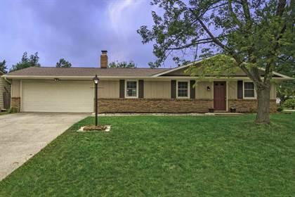 Residential Property for sale in 2533 Berkley Avenue, Fort Wayne, IN, 46815