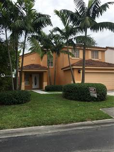 Residential Property for rent in 15861 SW 74th Ln, Miami, FL, 33193