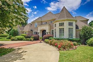 Single Family for sale in 1985 Highland Park Court, Tyler, TX, 75701
