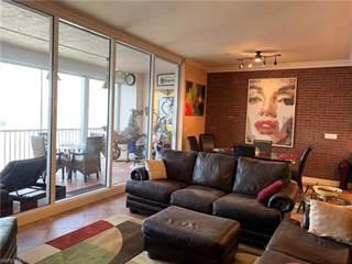 Condo en venta en 2104 W First ST 2302, Fort Myers, FL, 33901