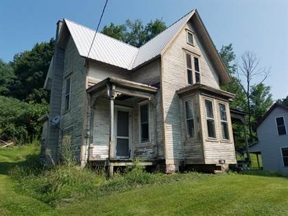Residential Property for sale in 137 Carpenter Street, Dushore, PA, 18614