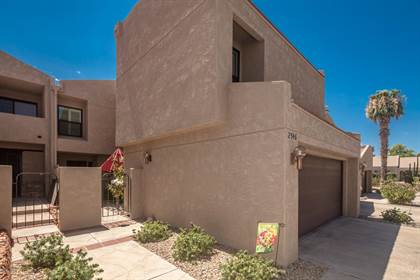 Residential Property for sale in 2546 Firestone Cir, Lake Havasu City, AZ, 86406