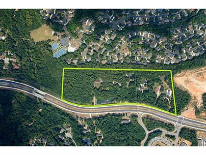 Lots And Land for sale in 25+/- State Bridge Road Land, Johns Creek, GA, 30022