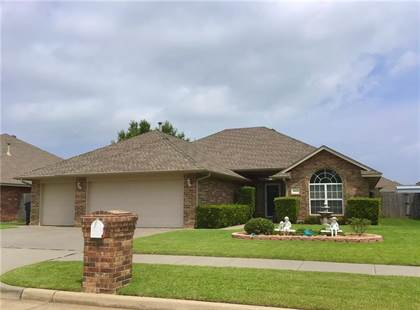 Residential for sale in 8421 NW 75th Street, Oklahoma City, OK, 73132