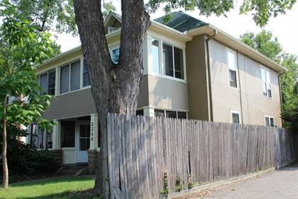 Multifamily for sale in 3309 E 26th Street, Minneapolis, MN, 55406