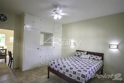 Residential Property for rent in Rental 1-Bed Apartment Barrack Road, Belize City, Belize
