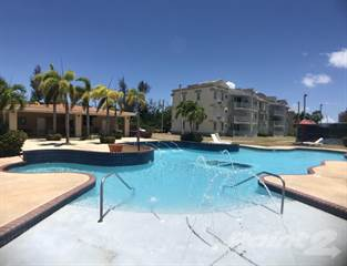 Condo for sale in Condominio Ocean Point Loíza APT 1301, Canóvanas 00772, Loiza, PR, 00772