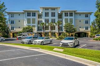 Condo for sale in 1330 Villa Marbella 303, Myrtle Beach, SC, 29572