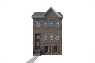 Multi-family Home for sale in 1463 EDGEBROOK COURT, Atlanta, GA, 30329