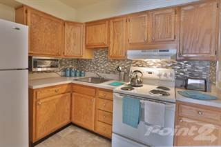 Apartment for rent in The Willows Apartment Homes, Glen Burnie, MD, 21061