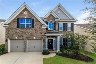 Single Family for sale in 7445 Hamilton Bridge Road, Charlotte, NC, 28278