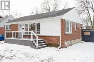 Single Family for sale in 3071 DANDURAND, Windsor, Ontario, N9E2E7