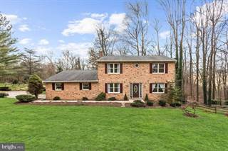 Single Family for sale in 2905 BELHAVEN RD, Westminster, MD, 21157