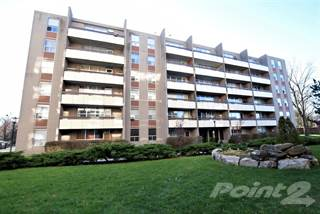 Condos for Sale Toronto - 2,254 Apartments for Sale in ...