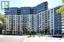 Condo for rent in 1135 ROYAL YORK RD 614, Toronto, Ontario, M9A0C3
