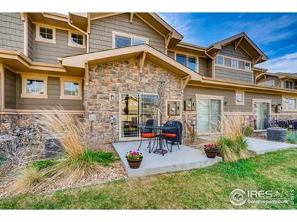 Residential Property for sale in 9726 Dexter Ln, Thornton, CO, 80229