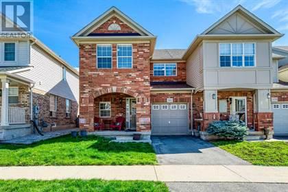 Single Family for rent in 3163 EDGAR AVE, Burlington, Ontario, L7M0A6