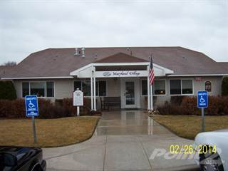 Apartment for rent in Maryland Village 2, Nampa, ID, 83686