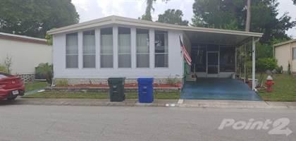 Residential for sale in 15777 Bolesta Road, Largo, FL, 33762