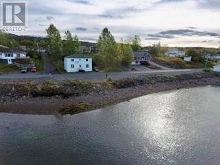 Single Family for sale in 14 Water Street E, Marystown, Newfoundland and Labrador, A0E2M0
