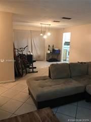 Single Family en venta en 6252 SW 18th St, Miramar, FL, 33023