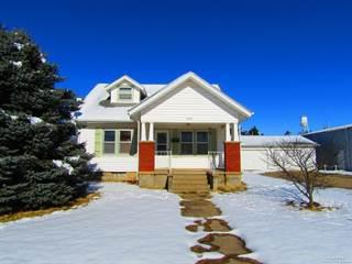 Single Family for sale in 704 28th Street, Wilson, KS, 67490