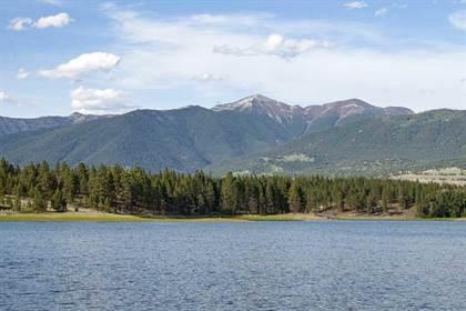 Lots And Land for sale in Parcel D Sophie Lake Road, Eureka, MT, 59917