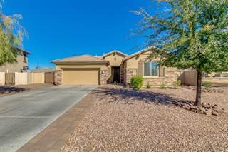 Single Family for sale in 968 E DREXEL Drive, Gilbert, AZ, 85297