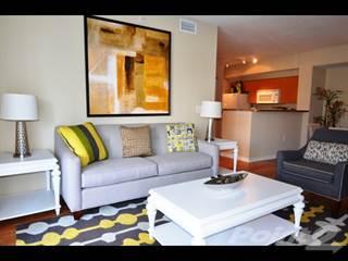 Apartment for rent in Milano at Miramar - Bari, Miramar, FL, 33025