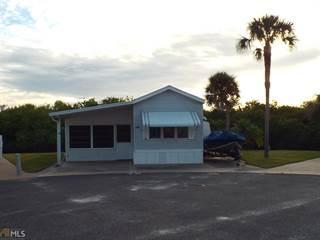 Single Family for sale in 14111 SE 125th Ter 78, Okeechobee, FL, 34974