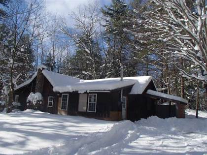 Residential for sale in 6393 LINGER LONG POND LOOP, Watson, NY, 13343