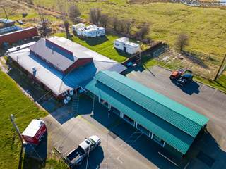 Comm/Ind for sale in 3591 Birch Bay Lynden Rd, Custer, WA, 98240
