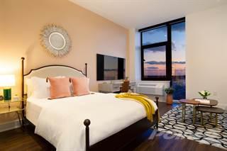 31 houses apartments for rent in southwest philadelphia - One bedroom apartments in philadelphia ...