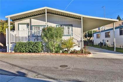Residential Property for sale in 11401 Topanga Canyon Boulevard 14, Chatsworth, CA, 91311