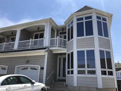 Residential Property for sale in 201 Harding Avenue B, Jersey Shore, NJ, 08751