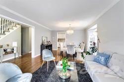Residential Property for sale in 71 Pressed Brick Dr, Brampton, Ontario, L6V4K5