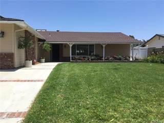 Single Family for sale in 2645 Sunny Hills Drive, Norco, CA, 92860