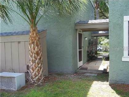 Residential Property for sale in 6020 PEREGRINE AVENUE B03, Orlando, FL, 32819