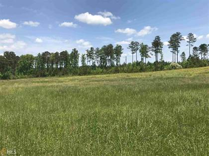 Farm And Agriculture for sale in 0 Bear Creek Rd, Moreland, GA, 30259