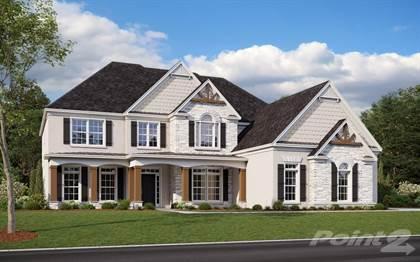 Singlefamily for sale in 505 Martha Way, Alpharetta, GA, 30005