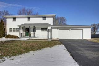 Single Family for sale in 208 East Center Street, Seymour, IL, 61875