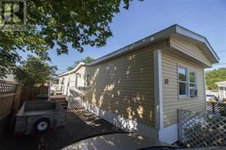 Single Family for sale in 32 General Avenue, Halifax, Nova Scotia