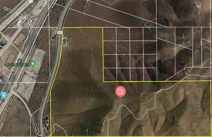Lots And Land for sale in Angeles Crest Highway, Angeles Crest, CA, 91702