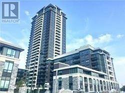 Condo for rent in 15 WATER WALK DR 223, Markham, Ontario, L3P1N3