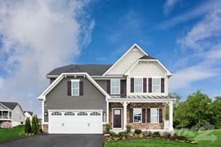 Single Family for sale in 102 Patriots Walke Dr, Suffolk, VA, 23434